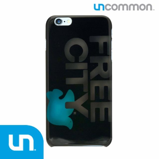 iPhone6Plusケース かっこいい FreeCity フリーシ...