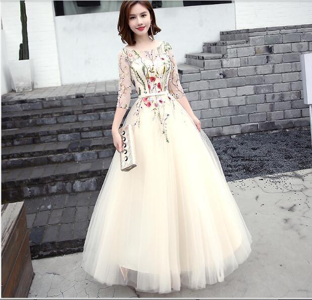 ウェディングドレス ウエディングドレス プリンセ...