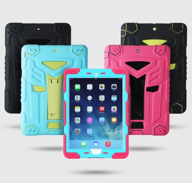 iPad mini123 ipadmini4ケース高級カバー 耐衝撃 ...
