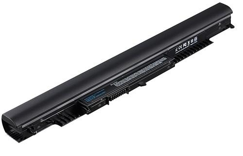 新品 HP 240 245 250 255 G4 用ノートパソコン バ...