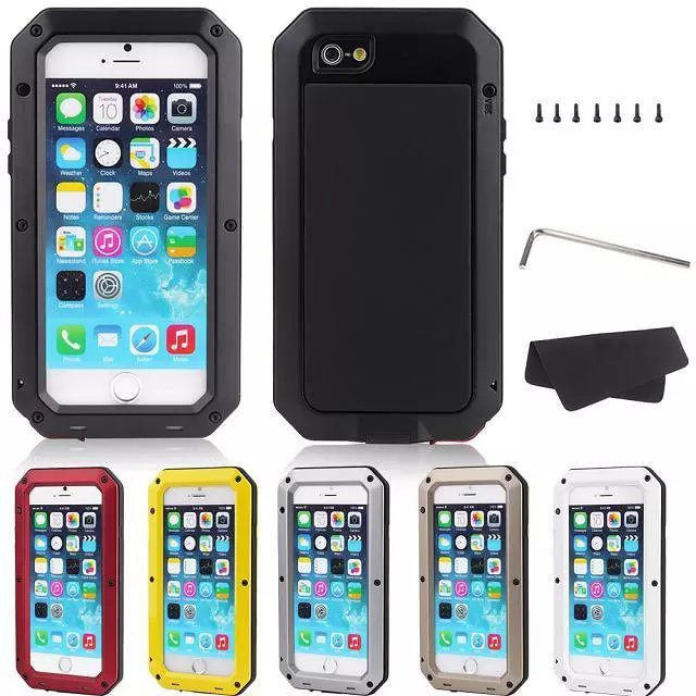 iphone5 5sケースiphone se ケース 新品発売 対応...