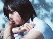 ◆Type-A☆三方背&フォトブック仕様☆欅坂46 2CD...