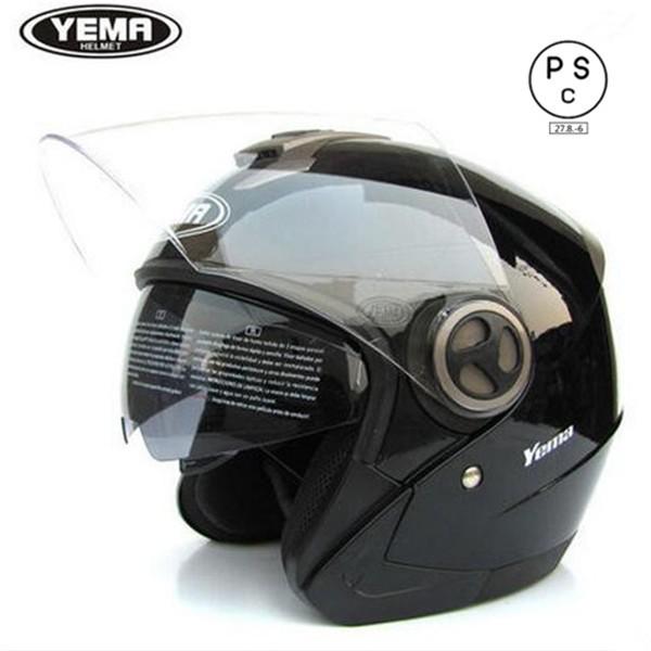 3/4ヘルメット バイク用 ヘルメット バイクヘルメ...