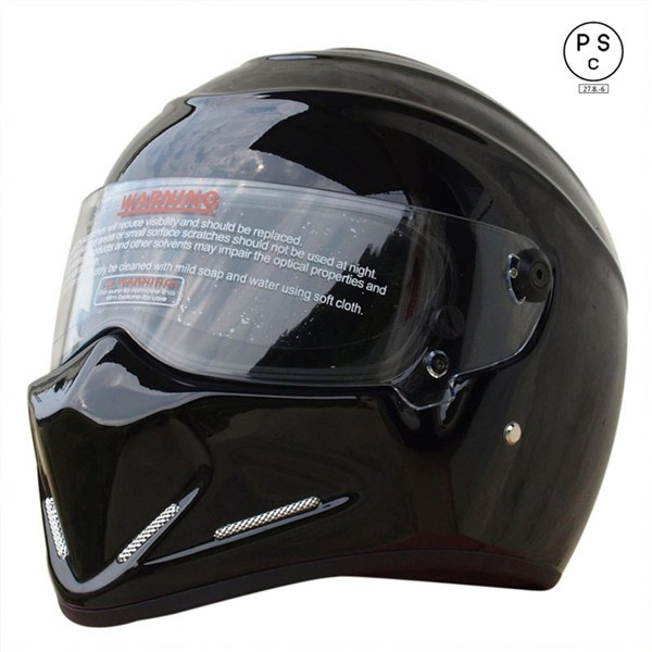 フルフェイスヘルメット バイクヘルメット バイク...