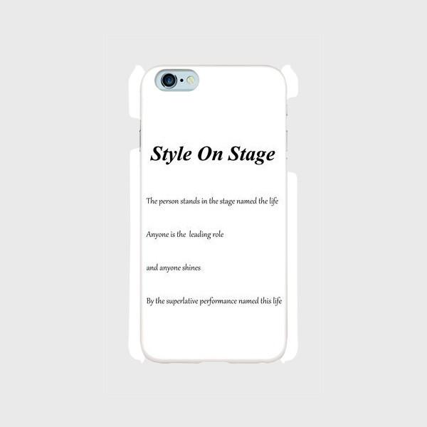 iPhone6Plus/6sPlus スマホケース スマホカバー ...