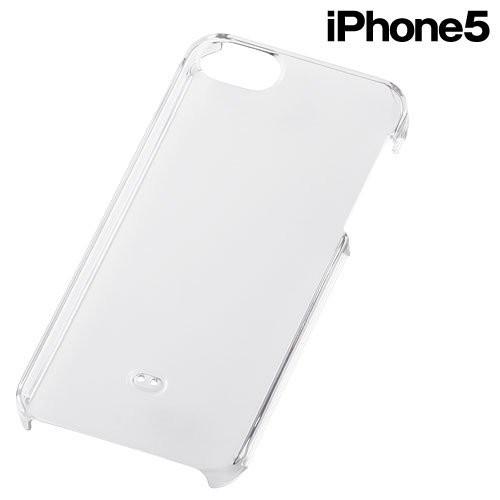レイ・アウト iPhone SE/5s/5 ケース ハードコー...