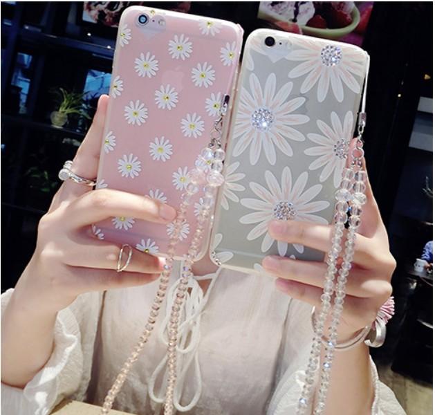スマホケース/スマートフォンケース/iphoneケー...