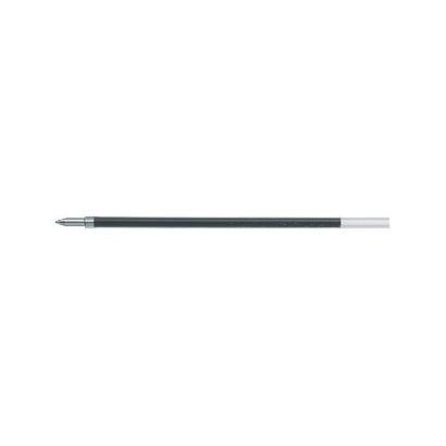 【メール便OK】油性ボールペン◆リフィル◆0.7mm/...