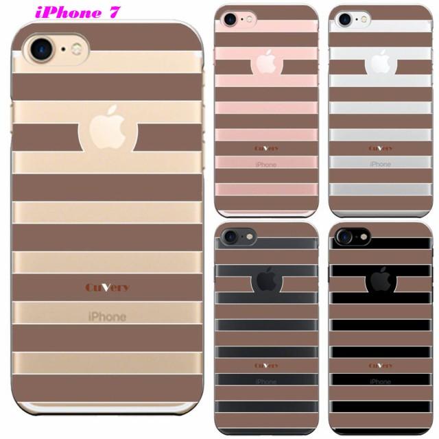 iPhone SE iPhone5s iPhone6s iPhone7 Plus クリ...