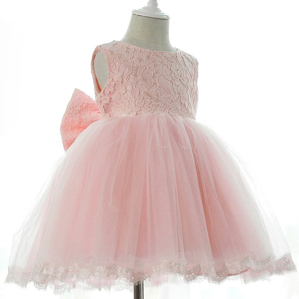 短納期 ドレス 子供フォーマル フォーマルドレ...
