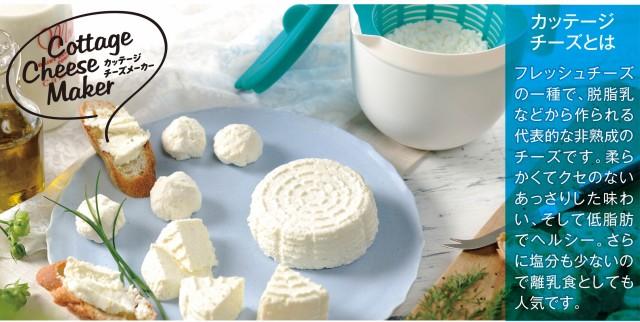 送料一律870円 牛乳から作る ホームキッチン ...