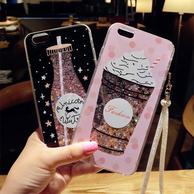 スマホケース iPhone8iPhone8plus iPhone7 iPhone...
