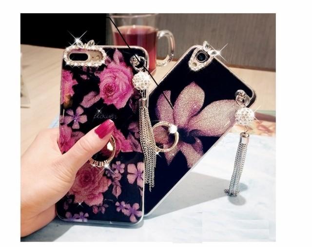 スマホカバiPhone7/iPhone7Plus iPhone6s/iPhone6...
