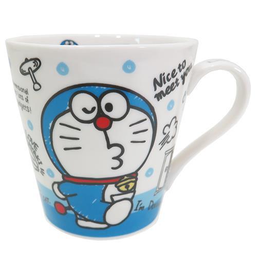 ◆ドラえもん メジャーマグ/I'm Doraemon(アニ...