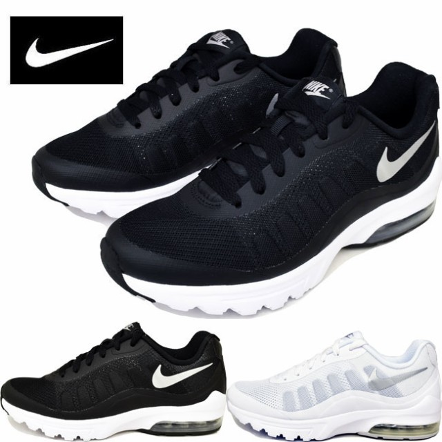 ☆10%OFF☆NIKE WMNS AIR MAX INVIGOR ナイキ エ...