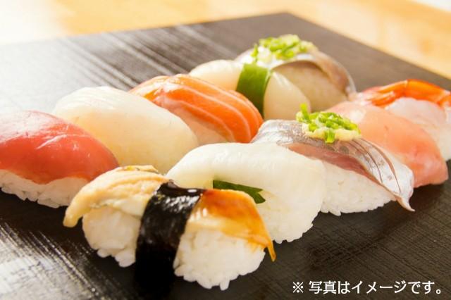 シャリ玉(寿司飯)18g×15個入【その他】