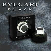 ブルガリ ブラック EDT SP 75ml BVLGARI 香水 送...