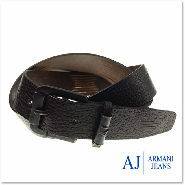 【セール 40%OFF!】ARMANI JEANS アルマーニジ...