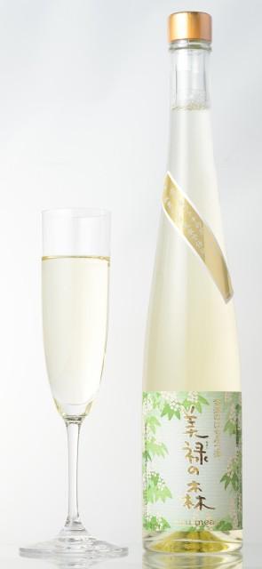 プレゼント ギフト ☆大人気☆ ハニーワイン 国産...