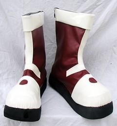 Gargamel  コスプレ靴 HUNTER×HUNTER ハンター×...