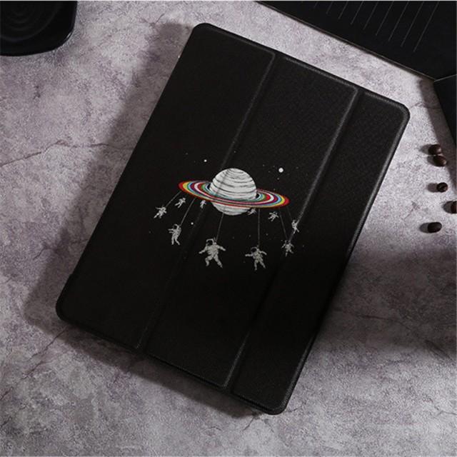 ipad第5世代カバー アイパッド5 ipad air2 ipad 2...