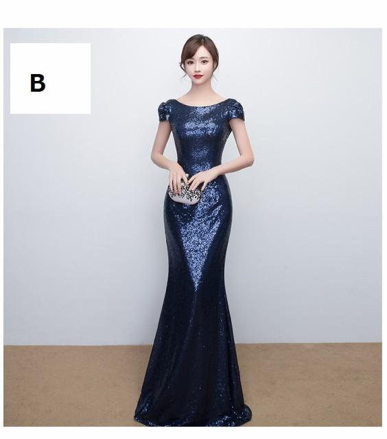 マーメイドドレス/プリンセス★2017ウェディング...