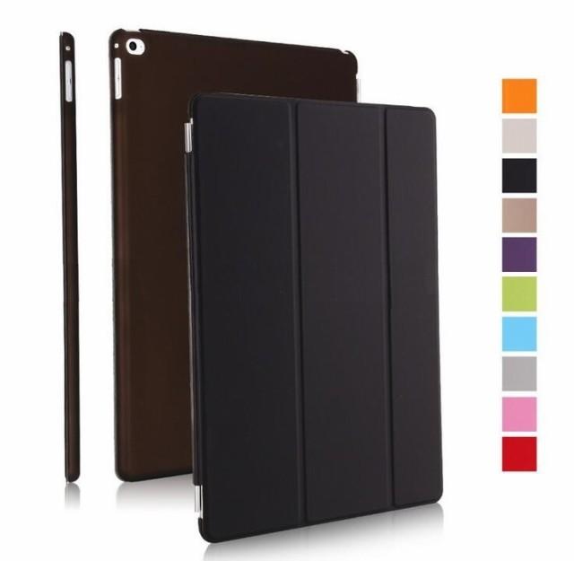 iPad Pro 12.9インチ/Pro 10.5inchモデル別 三つ...