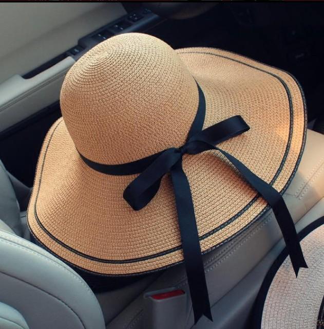 帽子 レディース レディースハット リゾートハッ...