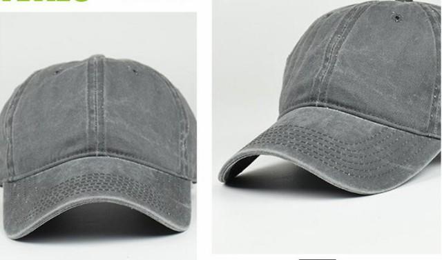 帽子 新作★可愛い帽子★野球帽子★★かっこいい...