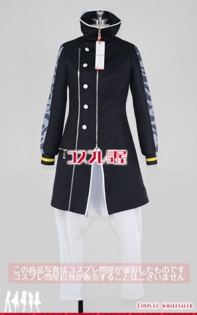【コスプレ問屋】おそ松さん★十四松 バンド2☆コ...
