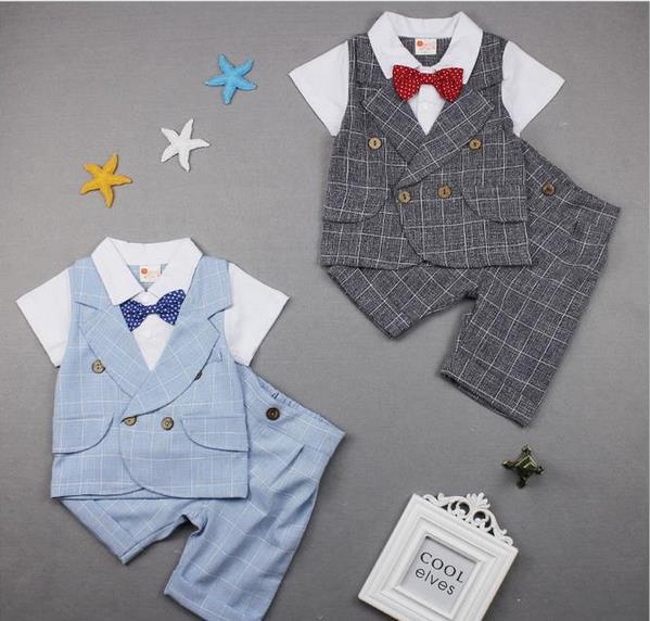 フォーマル 男の子スーツ/子供服 ベビー フォーマ...
