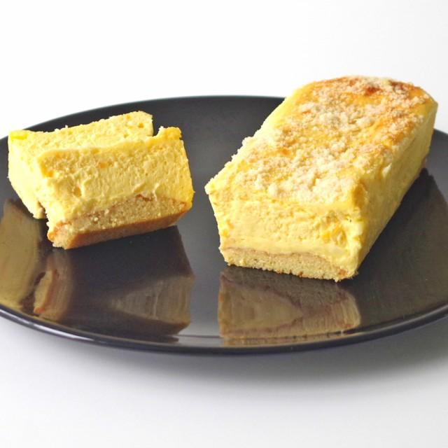 成城石井自家製 6種ナチュラルチーズの濃厚フォル...