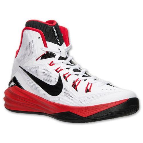 ナイキ メンズ スニーカー Nike Hyperdunk 2014 M...