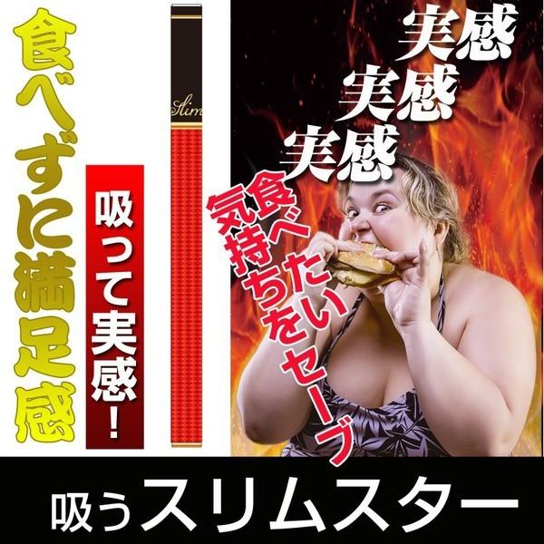 電子タバコ 吸うスリムスター | カプサイシン コ...
