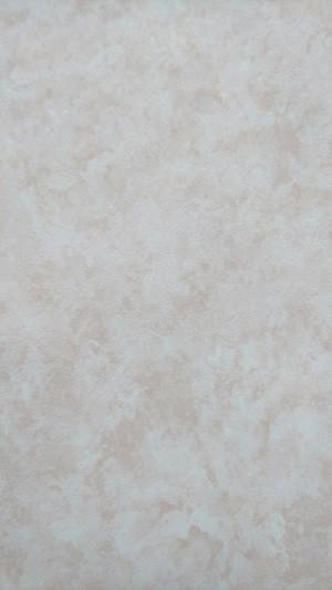 在庫処分 国産壁紙 再湿壁紙 インテリア DI...