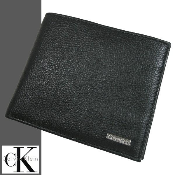 <送料無料> Calvin Klein/カルバン・クライン ...