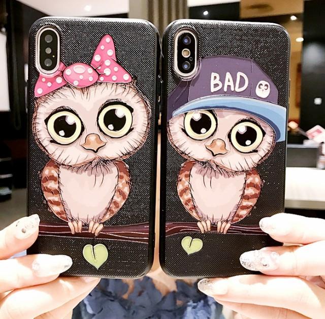 スマホカバーiPhoneX/iPhone8/iPhone7/iPhone7Plu...