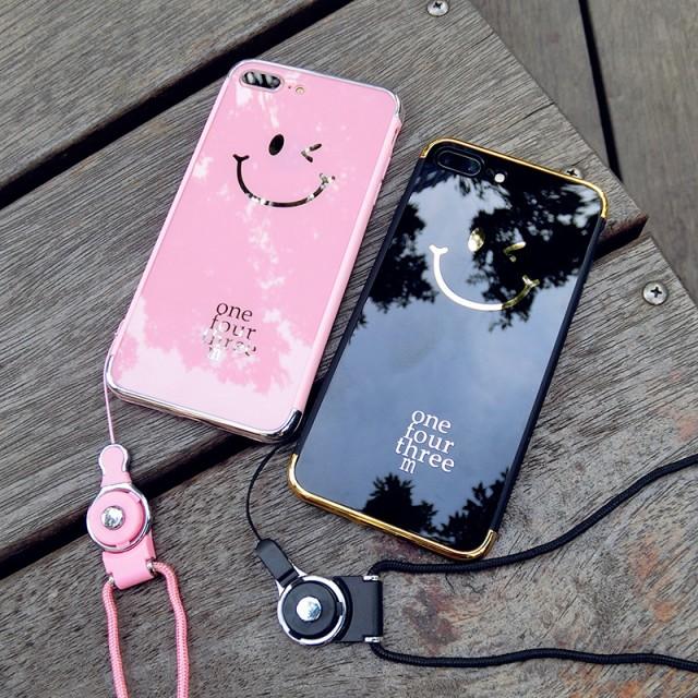 iPhone7/iPhone7 Plus/iPhone6s/iPhone6 Plusケー...