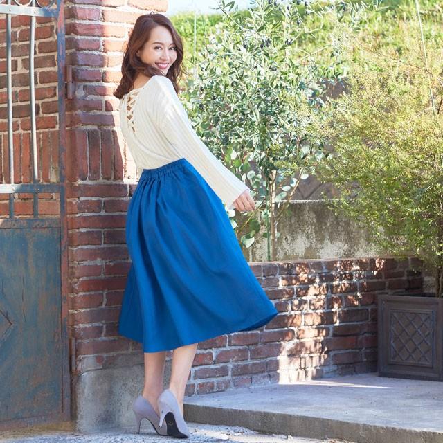 王道ホワイト×ブルーは大胆にとりいれて☆彡/code137