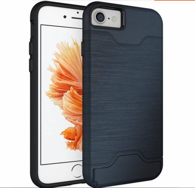 19-1218ip-2 iphone7 ケース iphone 7 カバー ip...