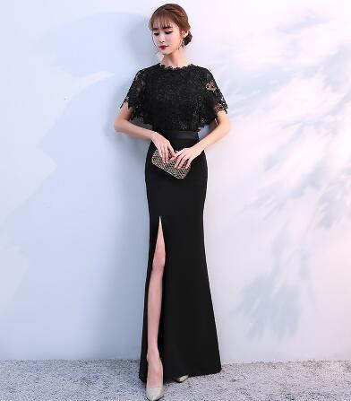 9b7601bdb3342 パーティードレス ロングドレス 披露宴 パーティドレス 二次会ドレス 結婚式 ドレス ワンピース 細身 お呼ばれドレス 20代 30代 40代 の通販はWowma!