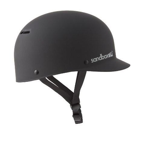 SANDBOX サンドボックス ヘルメット CLASSIC 2....