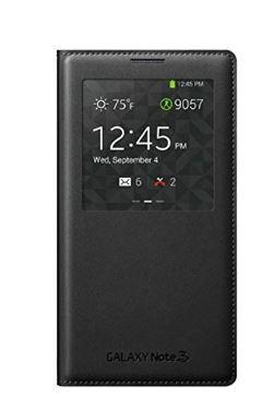 スマートホンケース・カバ‐ Samsung Galaxy Not...