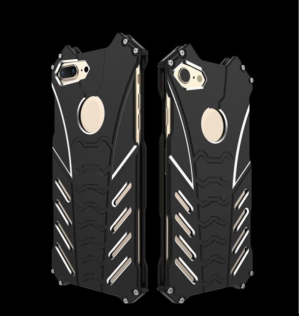 iPhone8ケース iphone8plus ケース 新発売 バット...
