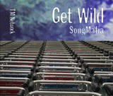 ◆良品を送ります★TM NETWORK 4CD【GET WILD SON...