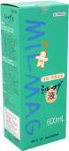 【第3類医薬品】ミルマグ液 600ml みるま...