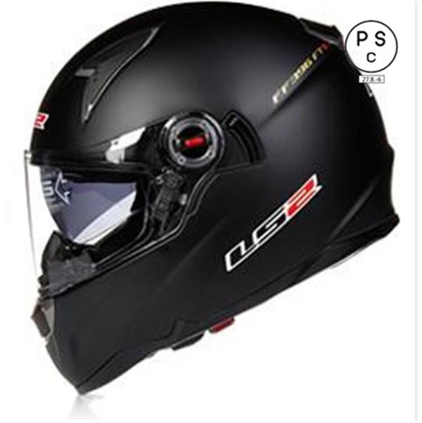 バイクヘルメットフルフェイス ヘルメット  男女...
