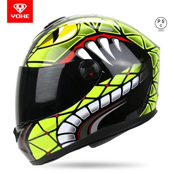バイクヘルメット ヘルメット バイク フルフェイ...