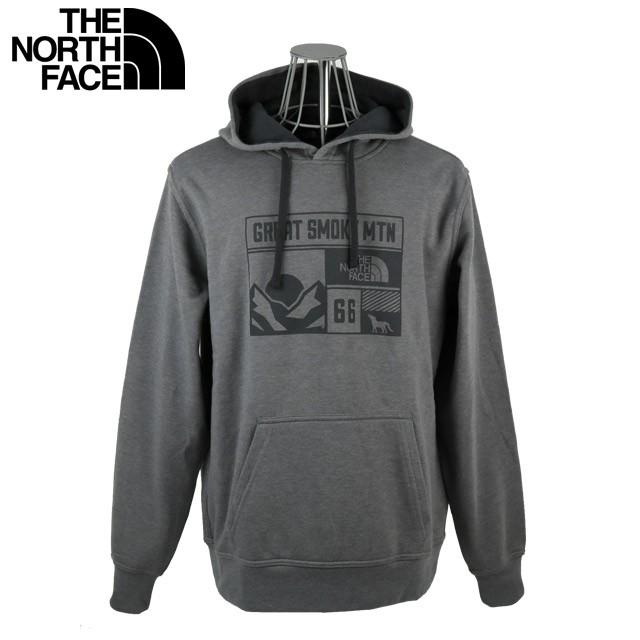 ノースフェイス The North Face M size 送料無料 ...