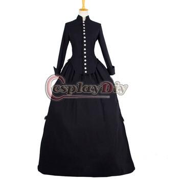 高品質 高級 衣装 ドレス コスチューム 中世 ビク...